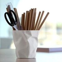 Pen Pen Pencil Holder by Essey