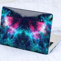 Stellar Galaxy MacBook Decal Skin MacBook decal sticker MacBook Pro Retina Cover MacBook Air Acer Asus Dell HP Lenovo Chromebook