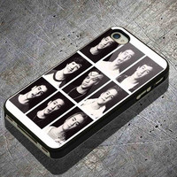 Magcon boys (Before case) iPhone 4/4s/5/5s/5c, Samsung Galaxy S2/S3/S4, iPod 4
