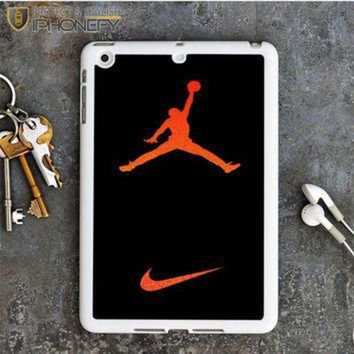 CREYUG7 Nike Air Jordan Jump Man Air iPad Mini Case iPhonefy