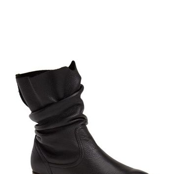 Women's Trask 'Ava' Boot,