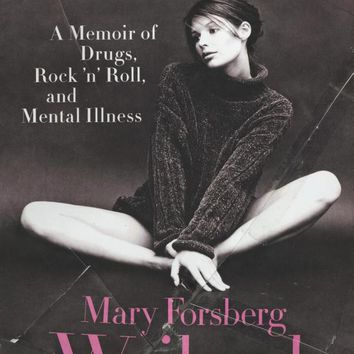 Fall to Pieces: A Memoir of Drugs, Rock 'n' Roll, and Mental Illness Paperback – December 7, 2010