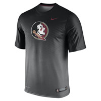 Nike Legend New Day Player (Florida State) Men's Training Shirt