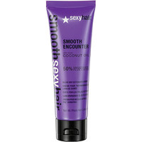 Smooth Sexy Hair Encounter Blow Dry Crème