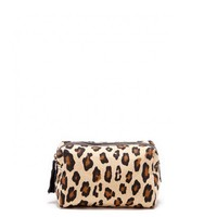 Sole Society Cosmetic Case