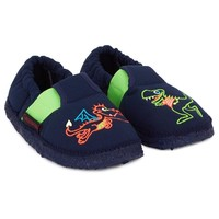 Toms Kids 180 Dinosaur Alpargata Shoes From Dillard S The