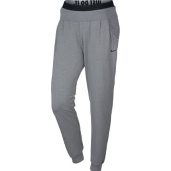 Nike Women's Dry Obsessed Sweatpants | DICK'S Sporting Goods