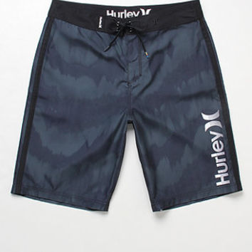 "Hurley Twist 22"" Boardshorts at PacSun.com"