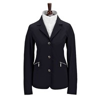 Horseware Competition Coat | Dover Saddlery