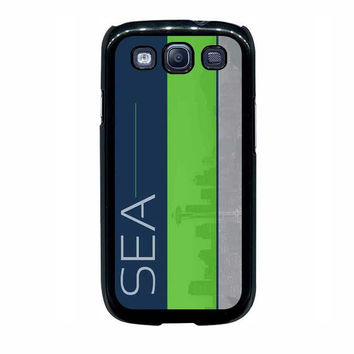 seattle seahawks samsung galaxy s3 s4 s5 s6 edge cases
