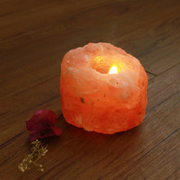 Himalayan Salt Tealight