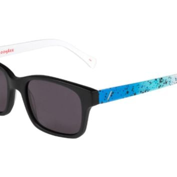 LOOK/SEE Miami Nights Sunglasses
