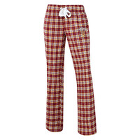 Arizona State Sun Devils Ovation Flannel Pants