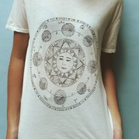 Brandy & Melville Deutschland - Nikola Horoscopes Top
