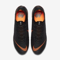 Nike Mercurial Superfly 360 Elite Firm-Ground Soccer Cleat. Nike.com