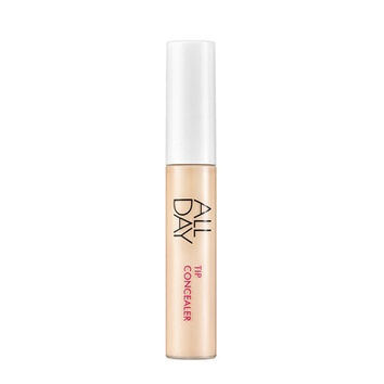 [ARITAUM] All Day Tip Concealer