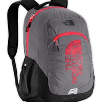 HAYSTACK BACKPACK | Shop at The North Face