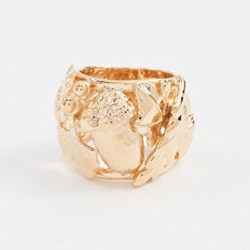 Barbizon Ring