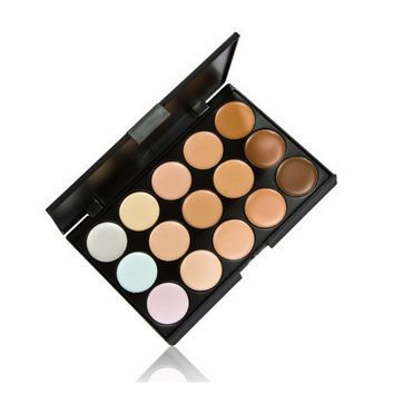 Hot Sale 15-color Foundation = 4830991684