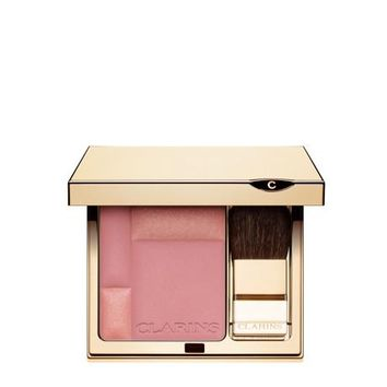 Clarins Blush Prodige - House of Fraser