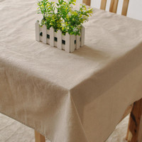 Home Decor Tablecloths [6283651142]