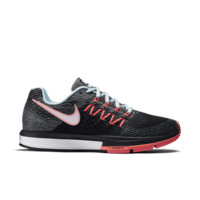 Nike Air Zoom Vomero 10 (Narrow) Women's Running Shoe