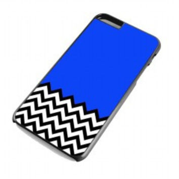 Welcome to twin peaks chevron 2 for iphone 6 plus case