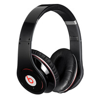Beats by Dr. Dre® Studio Headphones