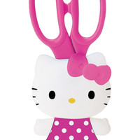 Hello Kitty Safety Scissors