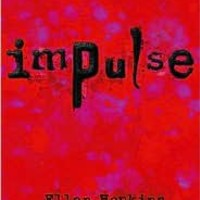 Impulse, Ellen Hopkins, (9781416903574). Paperback - Barnes & Noble