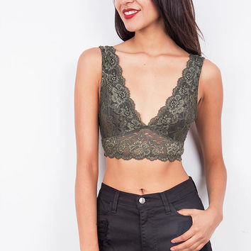 Serenity+Lace+Bralette