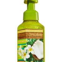 Gentle Foaming Hand Soap Copacabana Coconut