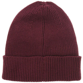 Selected Beanie Hat