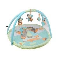 Doudou Et Compagnie Baby And Toddler Toys
