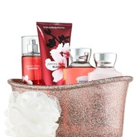 Splish Splash Gift Set Japanese Cherry Blossom