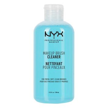 NYX - Brush Cleaner - MBC01