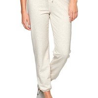 Gap Women Factory Skinny Sweats