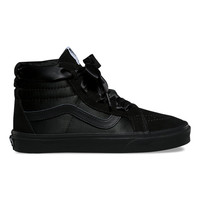 Ballerina SK8-Hi Alt Lace | Shop At Vans