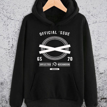 XO The Weeknd Hoodie Unisex Hoodies