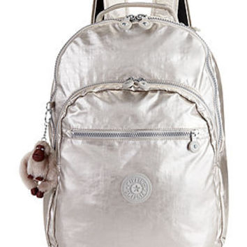Kipling Handbag, Seoul Print Backpack - Backpacks & Laptop Bags - Handbags & Accessories - Macy's