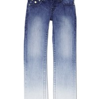 True Religion Jack Ombre Boys Jean - Dash Away