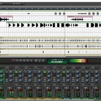 Acoustica Mixcraft Pro Studio 7 Crack and Serial Key Download