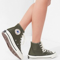 Converse Chuck Taylor All Star Canvas High Top Sneaker | Urban Outfitters