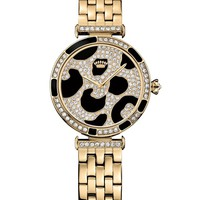 Gold J Couture by Juicy Couture, O/S