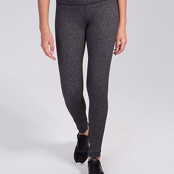rhythmic tight | lululemon athletica
