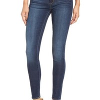 Articles of Society 'Mya' Skinny Jeans (Glendale) | Nordstrom