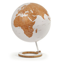 Bamboo Globe - A+R Store