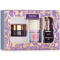 tarte sweet dreams deluxe best-sellers collection