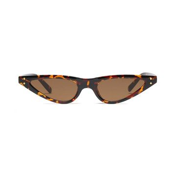 Lil Baby Bash Sunglasses | Ombre