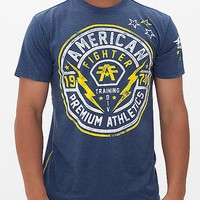 American Fighter Palmer T-Shirt